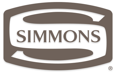 logo simmons brown 2018