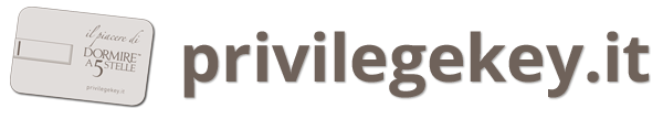 privilegekey logo